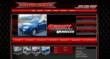 Bethany, Connecticut Dealer Prime Auto Announces New Website Built by...